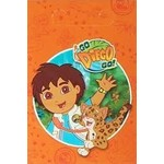 Lootbags-Diego-8pk (Discontinued)