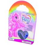 Favour bag-My Little Pony