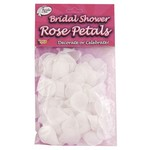 Rose Petals-White-288pkg