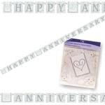 Banner-25th Anniversary-9.26ft