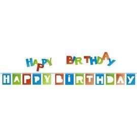 Banner-Happy Birthday-1pkg-7ft