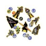 Confetti-Starwars-0.01pounds