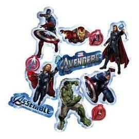 Confetti-Avengers-2oz