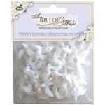 White Doves-Bride's Wish