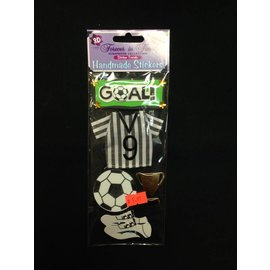 Stickers-Soccer-Handmade-5pk