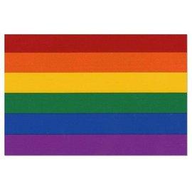 Rainbow Flag-3'x5'