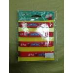 Bracelet-Elmo-4pk