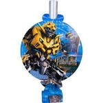 Blowouts-Transformers-8pk