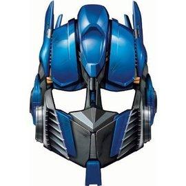 Mask-Transformers-8pk