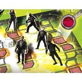 Party game-Gi Joe-7pk  (Discontinued)