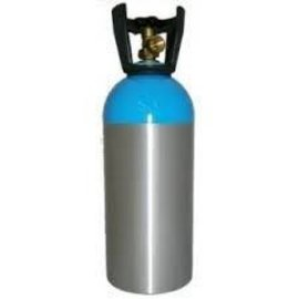 Rental-Small Helium Tank-1 Day