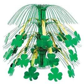 Centerpiece-Cascade-St. Patrick's Day-1pkg