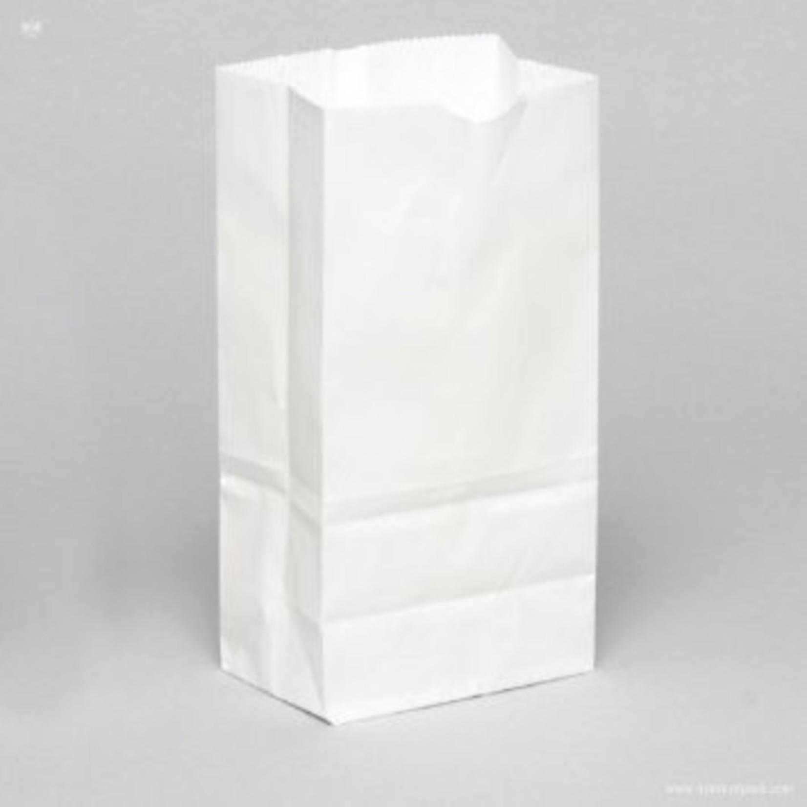 Bags-White-Paper-2lb-50pk