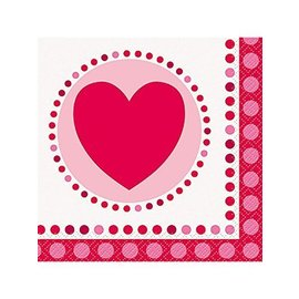 Napkins-Bev-Valentine-Heart-16pk-2ply