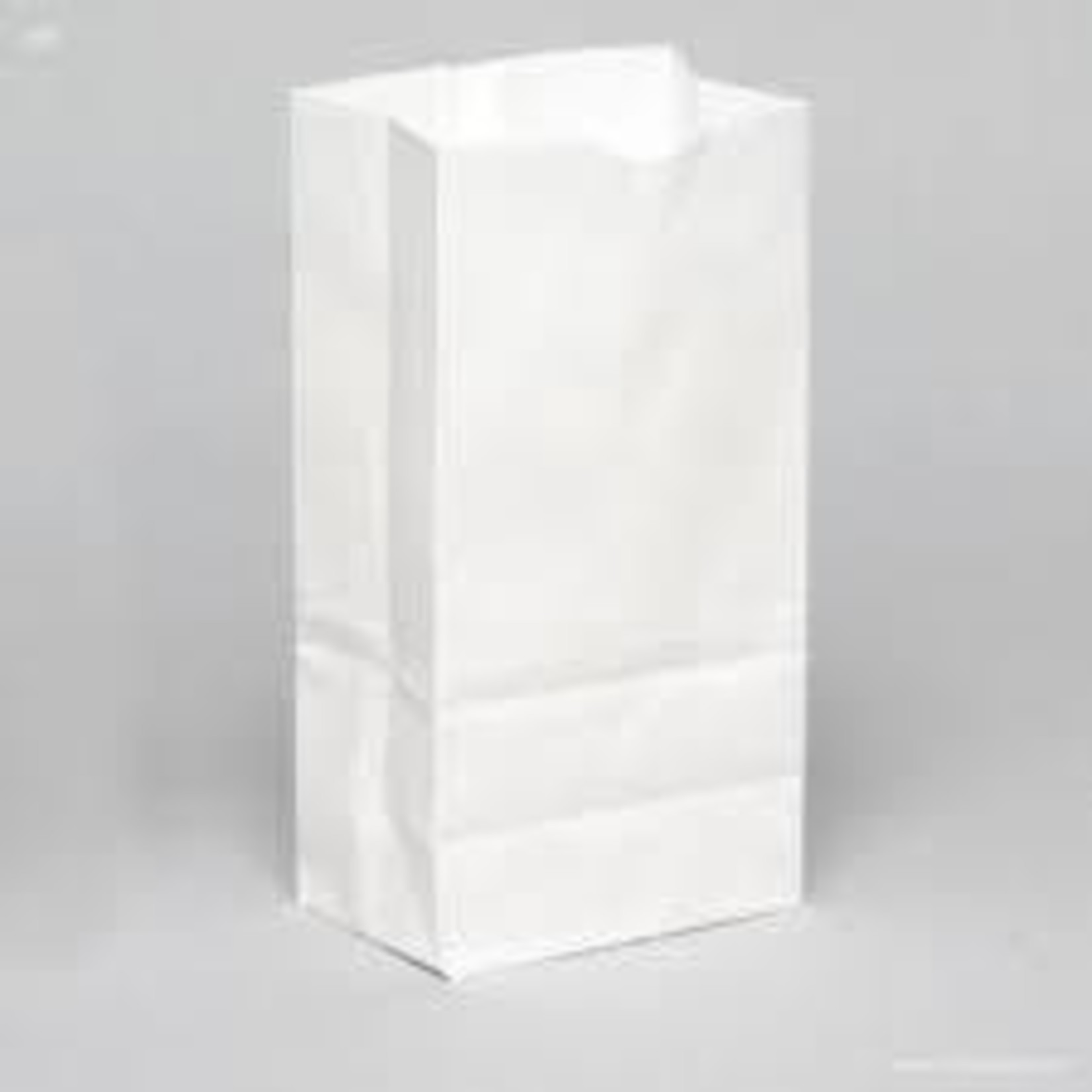 Bags-White-Paper-1lb-50pk