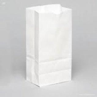 Bags-White-Paper-3lb-50pk