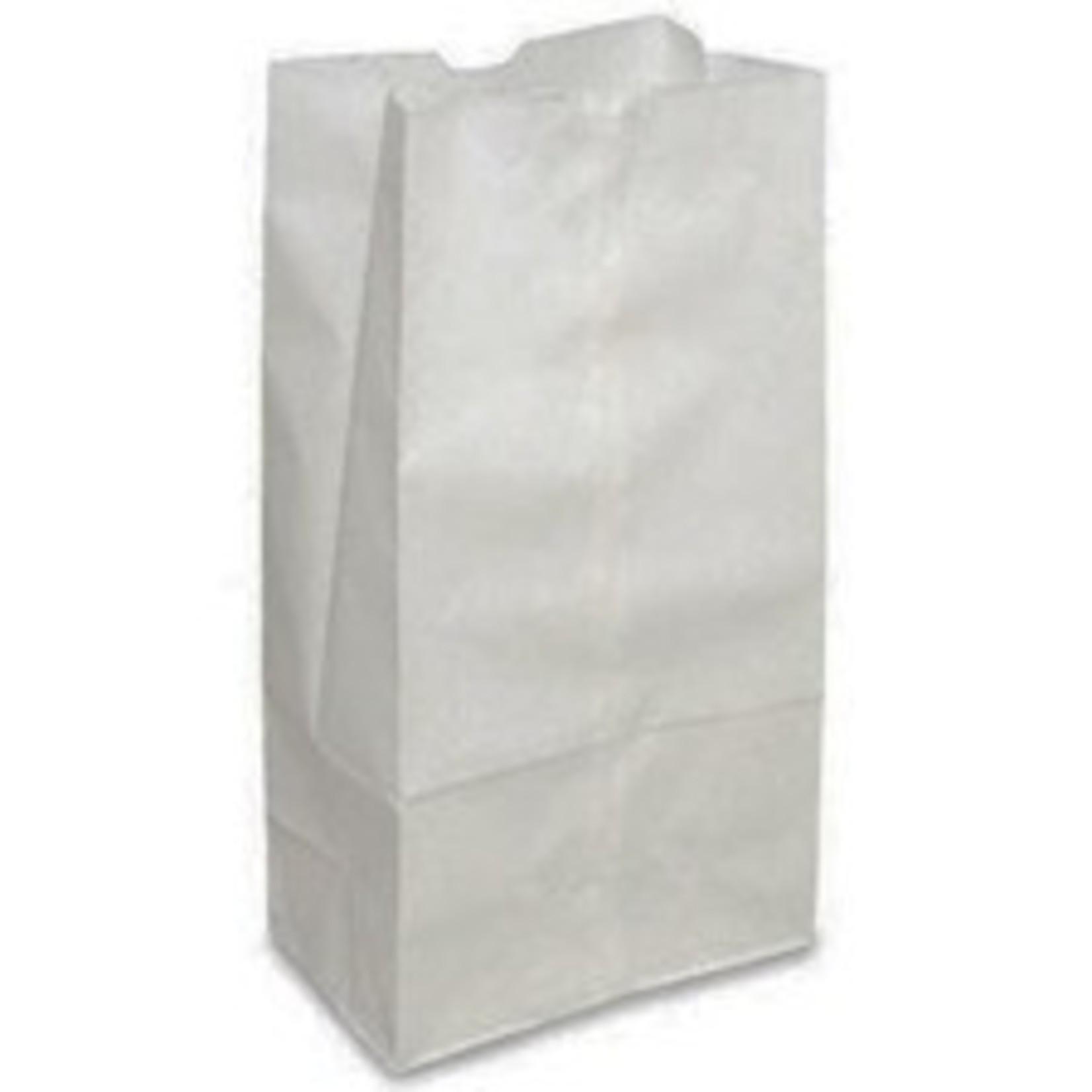 Bags-White-Paper-6lb-50pk