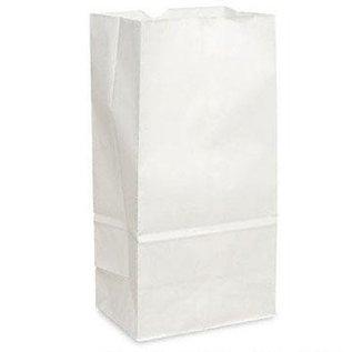 Bags-White-Paper-8lb-50pk