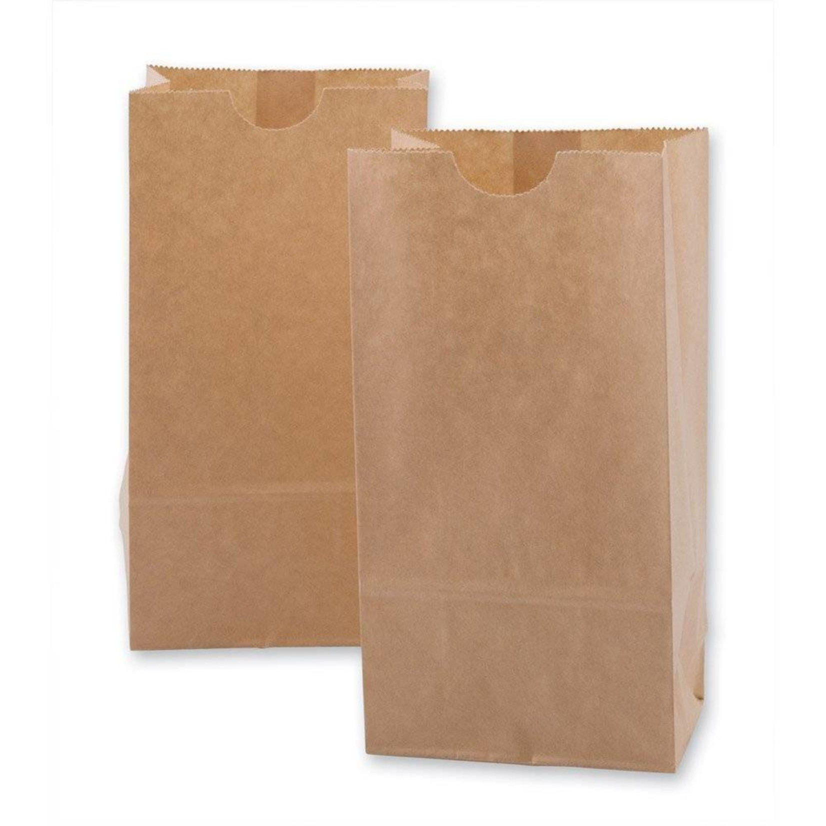 Bags-Brown-Paper-10lb-50pk