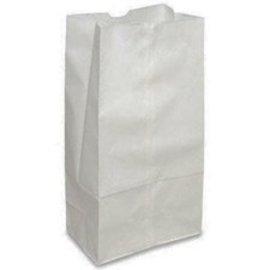 Bags-White-Paper-10lb-50pk