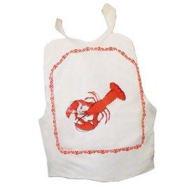 Bibs-Lobster-Plastic-20pk