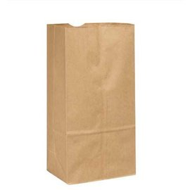 Bags-Brown-Paper-20lb-50pk
