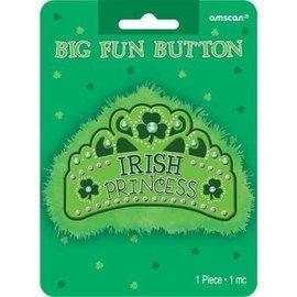 Button-St.Pats-3.5''