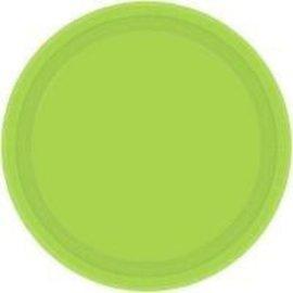 Plates-BEV-Kiwi-20pkg-Paper