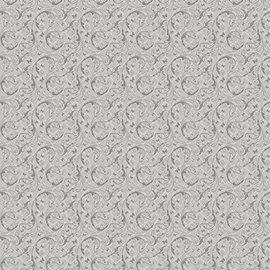 Gift Wrap Paper-Victorian Wedding-30''x5'