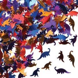 Confetti-Dinosaur-0.5oz