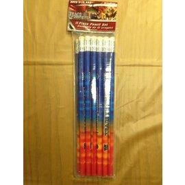 Pencils-Transformers-12pk