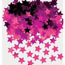 Confetti-Star-Pink-0.25oz