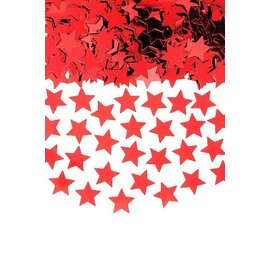 Confetti-Stars-Red-0.5oz