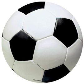 Cutouts-Soccer-12pk