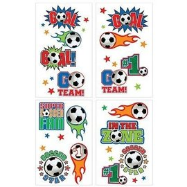 Tattoos-Soccer-16pk