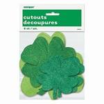 Cutouts-St Pats-6pk