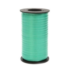 Curling Ribbon-Emerald Green-1pkg-500yds