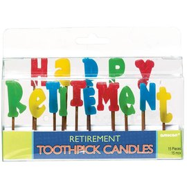 Candles-Retirement-15pk
