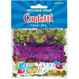 Confetti-Welcome Home-1.2oz