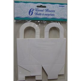 Treat Boxes-Bag-6pk