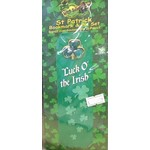 Bookmark & Pin- St. Patrick's Day