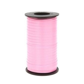 Curling Ribbon-Azalea Pink-1pkg-500yds