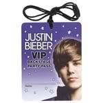Necklace-Justin Bieber-4pk (Discontinued)
