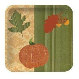 Plates-BEV-Thanksgiving-8pkg-Paper
