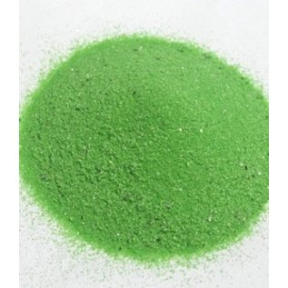 Decorative Sand Purple And Green 1pkg 2lbs Victoria Party Store