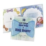 Book-Ring Bearer-6.25''