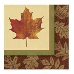 Napkins-BEV-Fall Elegance-16pk-2ply