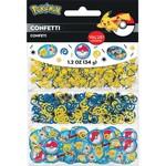 Confetti- Pokemon-1.2oz
