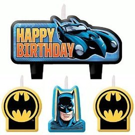 Candles-Batman-4pkg