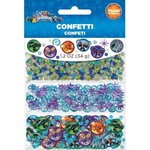 Confetti- Skylander-Paper & Foil-1.2oz (Discontinued)